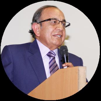 Pastor-Estuardo-Lopez-Contraternidad-Evangelica-Ecuatoriana
